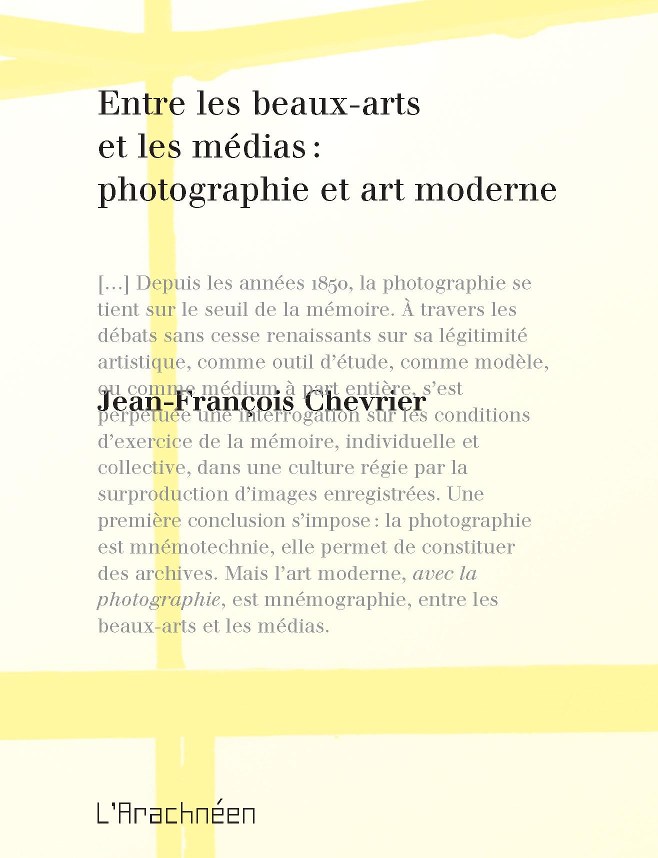 Couv_beaux-arts